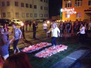 prechod-cez-zerave-uhlie-daniela-rau